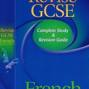 Letts Revise GCSE - Revise GCSE French (2010 exams only): Written by Eucational Experts, 1990 Edition, (New edition) Publisher: Letts [Paperback]