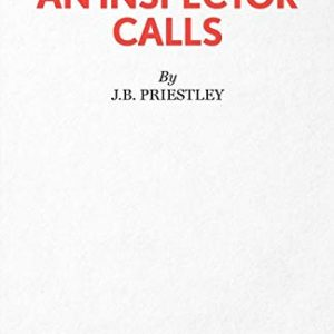 An Inspector Calls (Acting Edition S.)