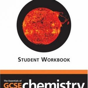 502: Chemistry Workbook H/F: Materials and Their Properties (Science Revision Guide)