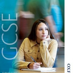 AQA GCSE Sociology by Coates, Grahame, Gilpin, Terry, Owens, Rosie, Woodfield, Ian (May 18, 2009) Paperback