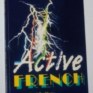 Active French