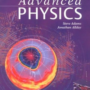 Advanced Physics (Advanced Science)