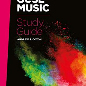 AQA GCSE Music Study Guide