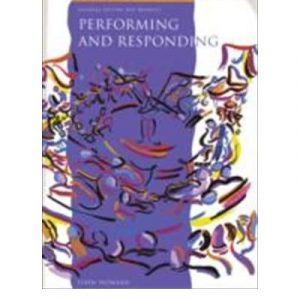 Performing and Responding (Cambridge Assignments in Music)