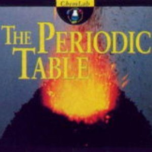 The Periodic Table (ChemLab S.)