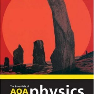 611: AQA Coordinated Physics: Double Award Coordinated Physics (Science Revision Guide)