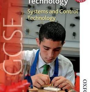 [AQA GCSE Design and Technology: Systems and Control Technology] (By: Thomas David Larby) [published: November, 2014]