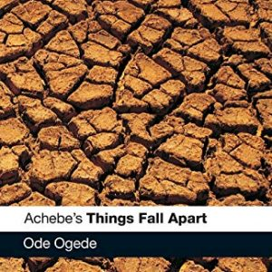 "Achebe's ""Things Fall Apart"" (Reader's Guides)"