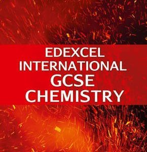 [Chemistry Teacher Pack: Edexcel International GCSE] (By: Collins Educational) [published: April, 2012]