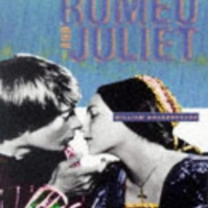 """Romeo and Juliet"" (Teach Yourself Literature Guides)"