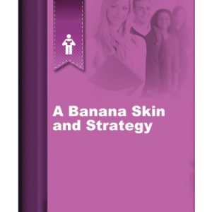A Banana Skin and Strategy for GCSE Business Studies