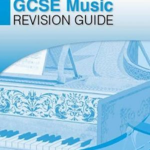 [( AQA GCSE Music Revision Guide )] [by: Alan Charlton] [Sep-2010]