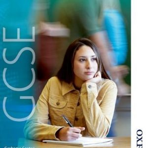 AQA GCSE Sociology by Coates, Grahame, Gilpin, Terry, Owens, Rosie, Woodfield, Ian (2009) Paperback