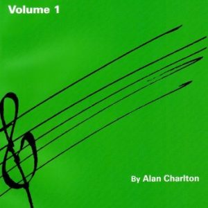Music Composition Workbook: No. 1: Selected Projects for GCSE Music (Rhinegold Education) by Alan Charlton (2008-04-30)