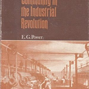 A Textile Community in the Industrial Revolution (T&T)
