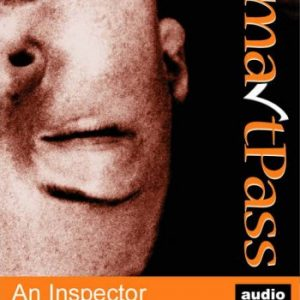 An Inspector Calls: Student Edition Audio Education Study Guide