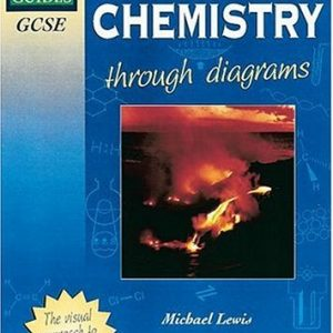 GCSE Chemistry (Oxford Revision Guides)