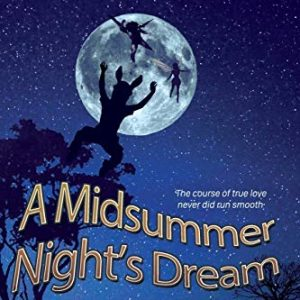 Midsummer Night's Dream Translated Into Modern English: The most accurate line-by-line translation available, alongside original English, stage ... historical notes: 12 (Shakespeare Translated)
