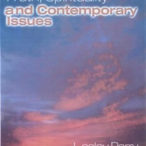 Truth, Spirituality & Contemporary Issues (ASBR)