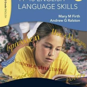14 16 English Language Skills: Level 14-16 (SEM)