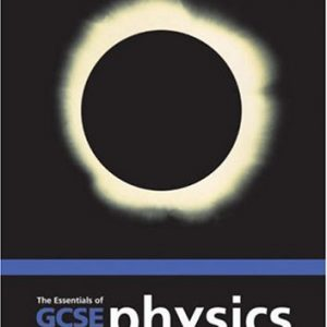 801: GCSE Physics Revision Guide: Physical Processes (Science Revision Guide)