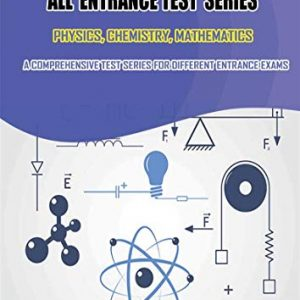 ALL ENTRANCE TEST SERIES-AETS