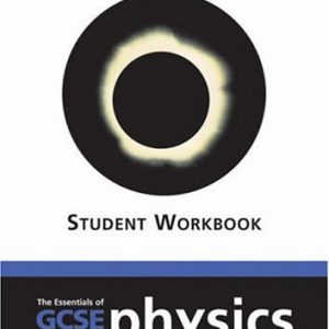 501: Physics Workbook  H/F: Physical Processes (Science Revision Guide)