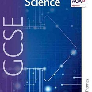 [AQA GCSE Computer Science] (By: Alison Page) [published: November, 2014]