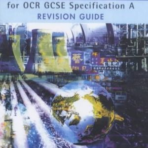 A New Introduction to Geography for OCR GCSE Specification A: Revision Guide (A New Introduction to Geography for OCR GCSE: Revision Guide)