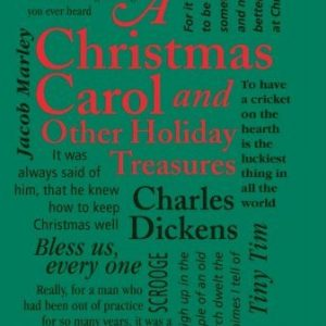 { [ TIMELESS CLASSICS LOW LEVEL: CHRISTMAS CAROL (TIMELESS CLASSICS (PAPERBACK)) ] } By Dickens, Charles (Author) Sep-01-2013 [ Paperback ]