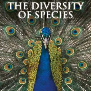 The Diversity of Species (Timeline: Life on Earth)