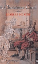 A Christmas Carol (New Windmills) by Dickens, Mr Charles (1992) Hardcover