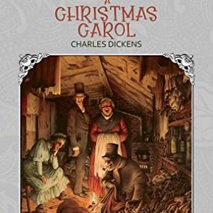 A Christmas Carol (Throne Classics)