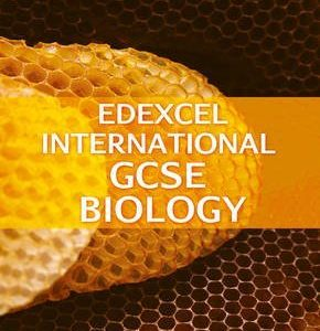[Biology Teacher Pack: Edexcel International GCSE] (By: Collins Educational) [published: May, 2012]