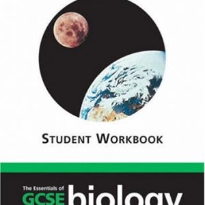 503: Biology Workbook H/F: Life Processes and Living Things (Science Revision Guide)