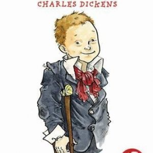 A Christmas Carol (Charles Dickens) by Charles Dickens (2013-09-01)