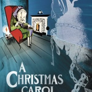 A Christmas Carol (Vintage Children's Classics) by Charles Dickens (2012-09-06)