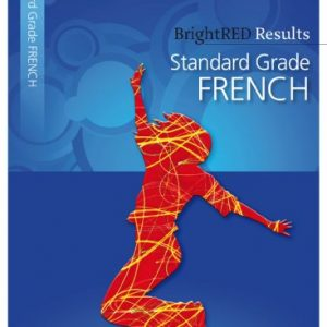 BrightRED Results: Standard Grade French