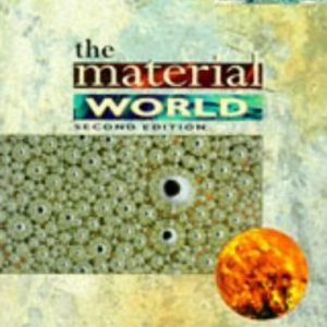 The Material World (Balanced Science)