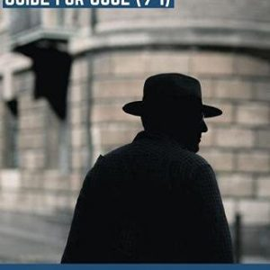 An Inspector Calls: Essay Writing Guide for GCSE (9-1) (Accolade GCSE Guides)