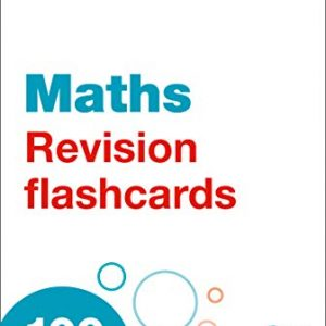 AQA GCSE 9-1 Maths Higher Revision Cards: For the 2020 Autumn & 2021 Summer Exams (Collins GCSE Grade 9-1 Revision)