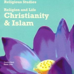 Edexcel GCSE Religious Studies Unit 1A: Religion and Life - Christianity & Islam Student Book by Ms Sarah K Tyler (2009-03-26)